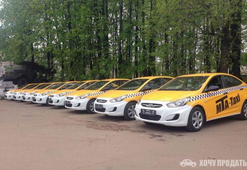 Вакансии водителя такси сзао